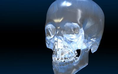 Indiana Jones and the Rise of the Crystal Numb-skulls